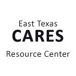 East Texas CARES Resource Center