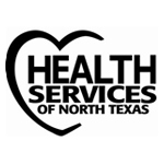 Health Services of North Texas