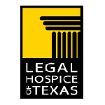 Legal Hospice of Texas