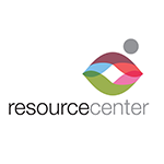Resource Center Dallas