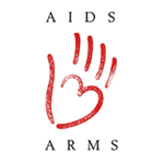 AIDS Arms