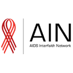 AIDS Interfaith Network