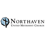 Northaven United Methodist Church