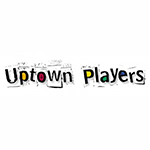 Uptown Players, Inc