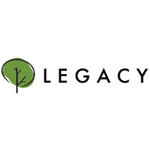 Legacy Counseling Center