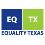 Equality Texas Foundation
