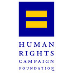 Human Rights Campaign Foundation