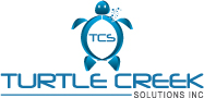 Turtle Creek Solutions, Inc.